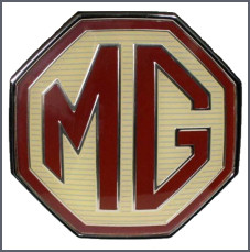 mg rover car spare parts melbourne
