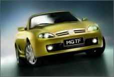 mgf spares and car parts melbourne